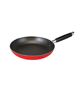 Teflon Coated Aluminium Non Stick Frying Pan