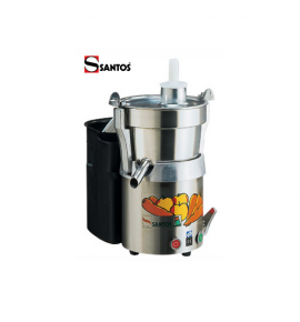 High Output Centrifugal Juice Extractor