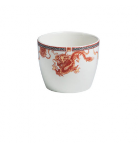 288 Imperial Dragon Rice Bowl