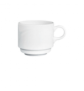 Bostonian Stackable Cup