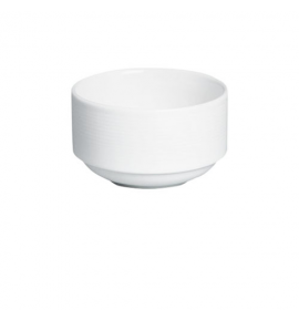 Royalmont Stackable Soup Cup