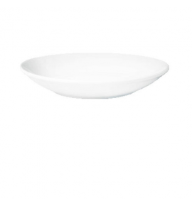 Dynasty Deep Coupe Plate