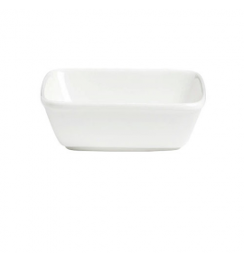Square Coupe Rect. Coupe Dish